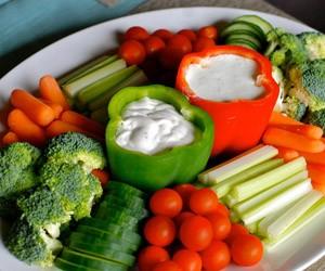 Нужна ли диета при герпесе?