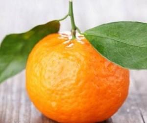 Медики назвали фрукт, который полезно есть ежедневно