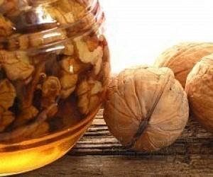 Кожура грецкого ореха народная медицина античная медицина душа и тело