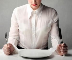 Подтвердилось: отказ от пищи омолаживает