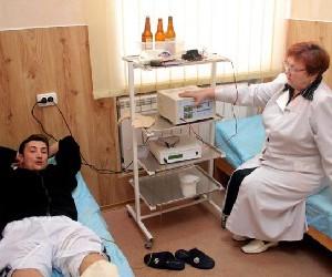 кодирование гипнозом от алкоголизма Москве
