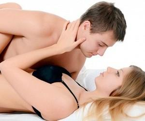 Секс и дистония