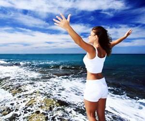 06ec519ab1f0 Восточная гимнастика тай-цзи при заболеваниях органов дыхания ...