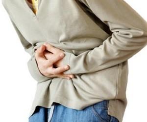 Нарушение пищеварения: 3 натуральные средства в помощь!