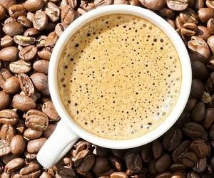 как правильно пить кофе чтобы похудеть