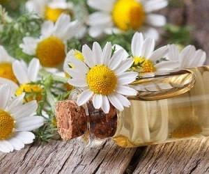 5 натуральных средств, которые помогают расслабить мышцы