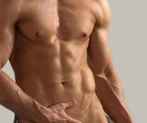 гомеопатические средства для лечения простатита
