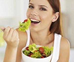 Сексом лучше заниматся на голодный желудок