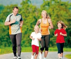 с чего начать здоровый образ жизни план