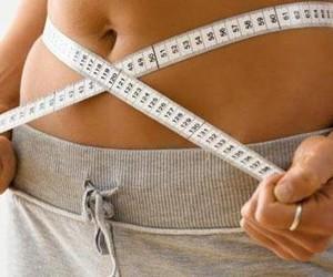 надежный способ похудеть