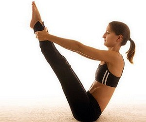 Упражнения при реактивном артрите