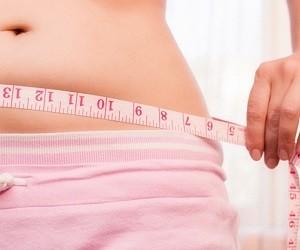 Быстрое и безопасное похудение