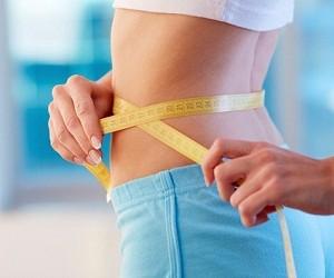 как похудеть на 2 кг без диет