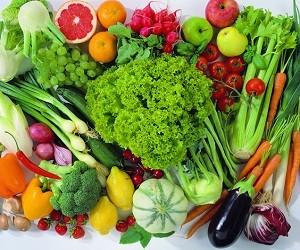 Диета доктора бирхер-биннера диеты и правильное питание.