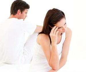 Может ли человек больной гонореей делать минет здоровому человеку без презерватива