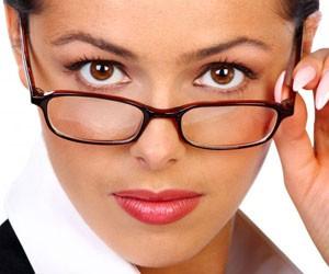 Удивительное средство для улучшения зрения из доступных ингредиентов