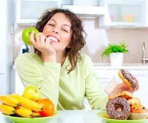 Простой способ не переедать во время ПМС рекомендации