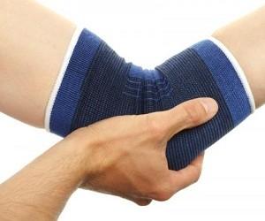 Эпикондилит локтевого сустава лечебная физкультура эндопротезирование т б сустава в костроме сайт