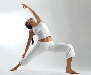 Секс с гимнастическими упражнениями фото 376-648