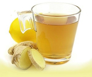 эффективные чаи для похудения в аптеках отзывы