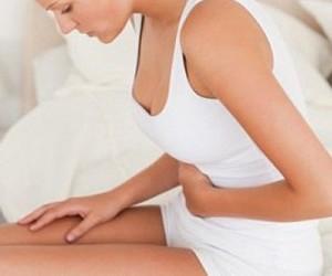Панкреатит: 7 натуральных средств для здоровья поджелудочной железы!