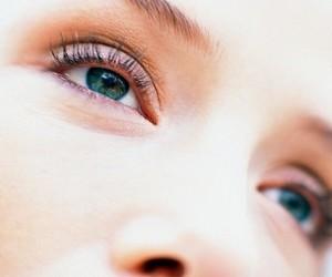 Атрофия зрительного нерва: доступное средство в помощь
