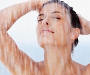 Полезен ли холодный душ перед сексом
