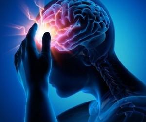 Внешняя среда и повторный инсульт головного мозга | WomenBox
