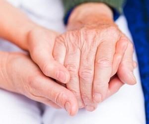 Ревматоидный артрит: как помочь себе натуральными средствами