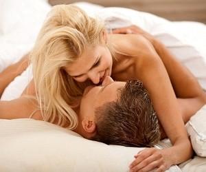 гигиена мужчины при сексе