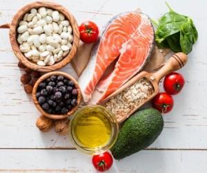 Идеальная диета для похудения. 5 факторов, на которые стоит.