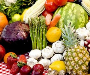 Защита сосудов: десять продуктов против тромбов