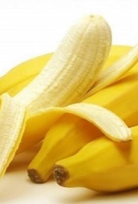 продукты для продления полового акта