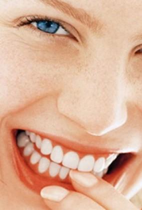Гигиена рта при сексе