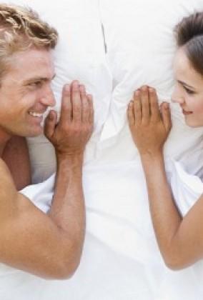 Недостаток секса у мужчин симптомы