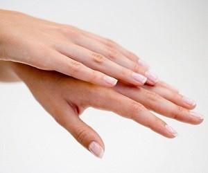 5 эффективных домашних средств против отекших пальцев