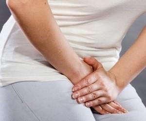 7 простых средств, которые помогут победить бактериальный вагиноз