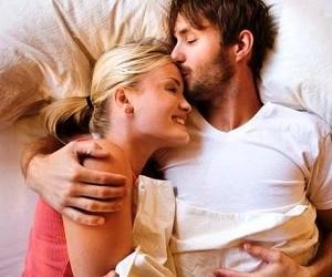 Как дольше заниматся сексом