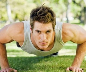 упражнения при эректильной дисфункции
