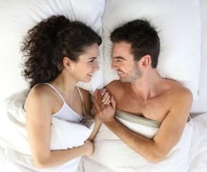 Оральный секс при запоре