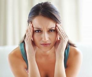 7 натуральных средств, которые успокоят нервы