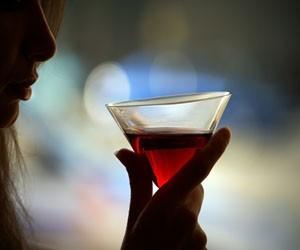Современные лекарства от алкоголизм