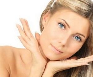 Отбеливающий крем depigmenting cream whitening renew отзывы