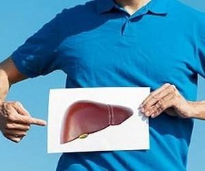 3 натуральных средства для улучшения оттока желчи