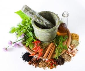 Какие продукты можно употреблять при жтровом гепатозе