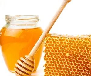 чеснок и мед от холестерина