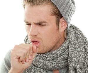 Бронхиальная астма: 3 лучших натуральных средства в помощь
