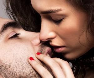 Как получают сексуальное удовольствия женщины