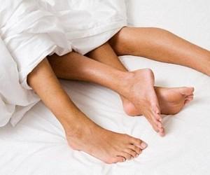 Почему во время занятия сексом с новой партнершей эрекция слабая или ее нет