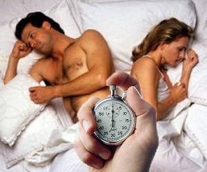 Воздержание от секса польза вред